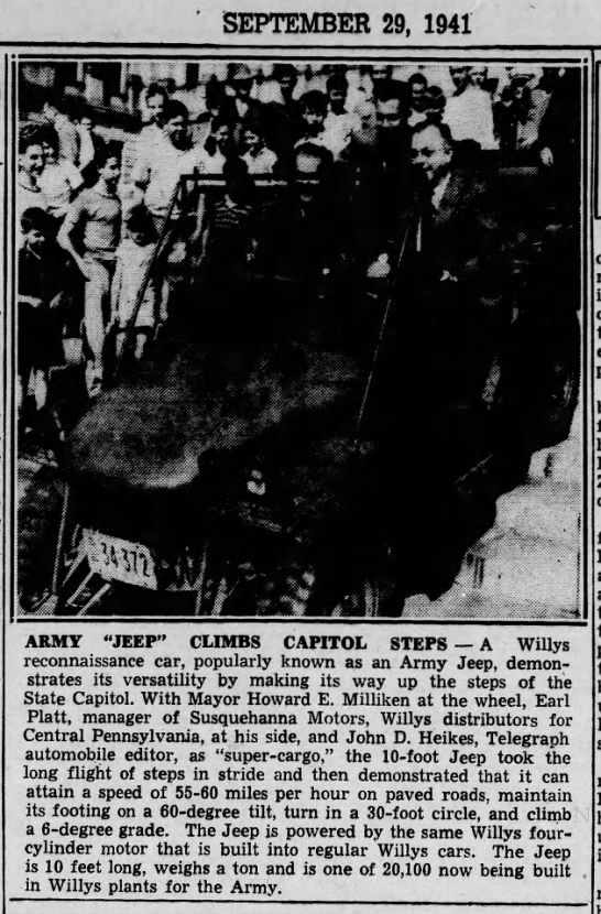 1941-09-29-the-evening-news-harrisburg-pa-capital-steps-willys-quad2