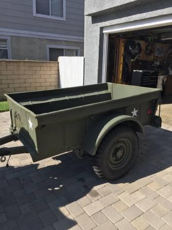 1942-bantam-trailer-laverne-ca1