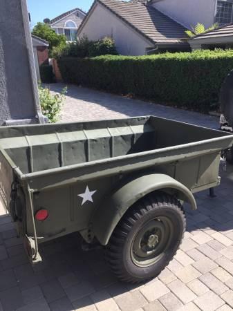 1942-bantam-trailer-laverne-ca2