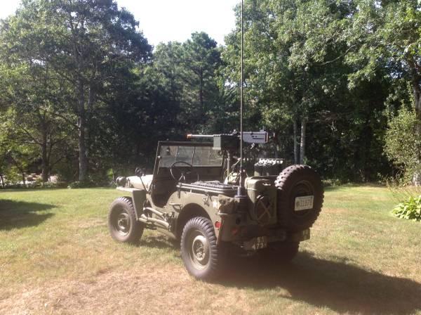 1942-gpw-bourne-ma4