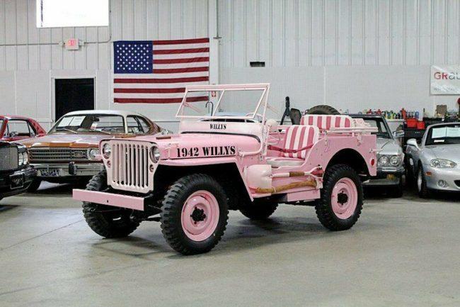 1942-mb-pink-traversecity-mi1