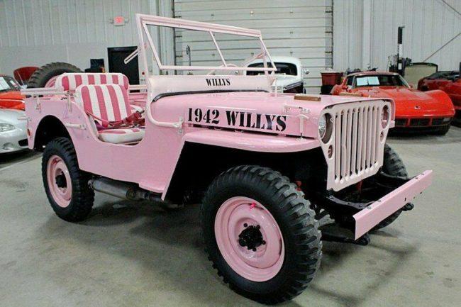 1942-mb-pink-traversecity-mi2