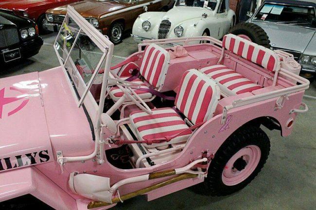 1942-mb-pink-traversecity-mi3