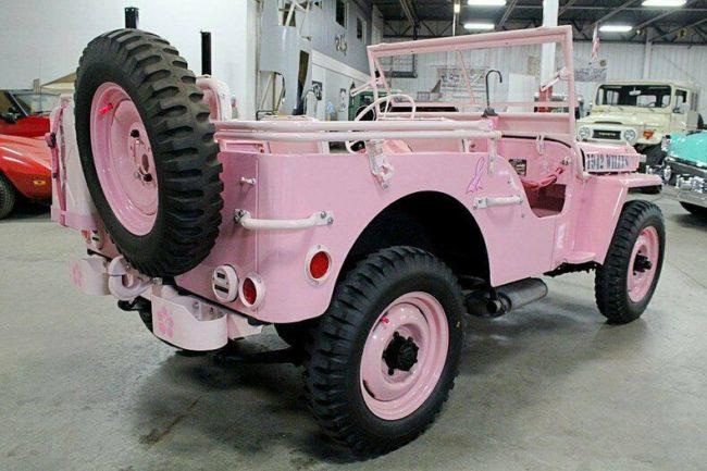 1942-mb-pink-traversecity-mi4
