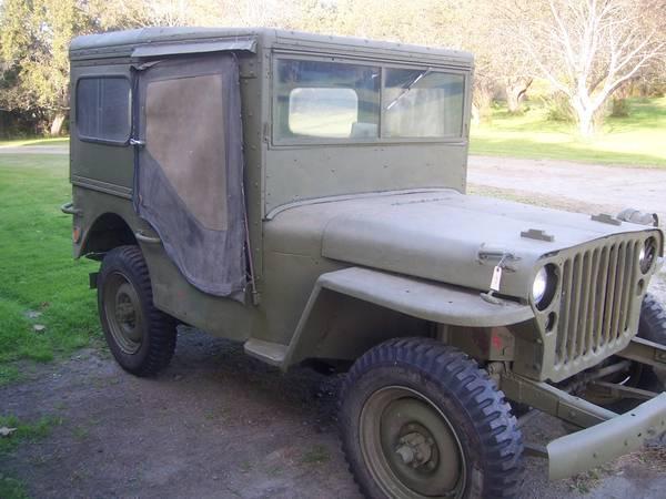 1943-gpw-randolph-vt0