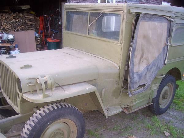 1943-gpw-randolph-vt1