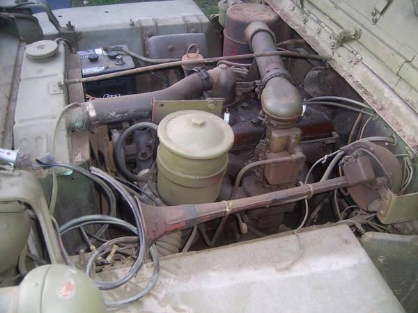 1943-gpw-randolph-vt2