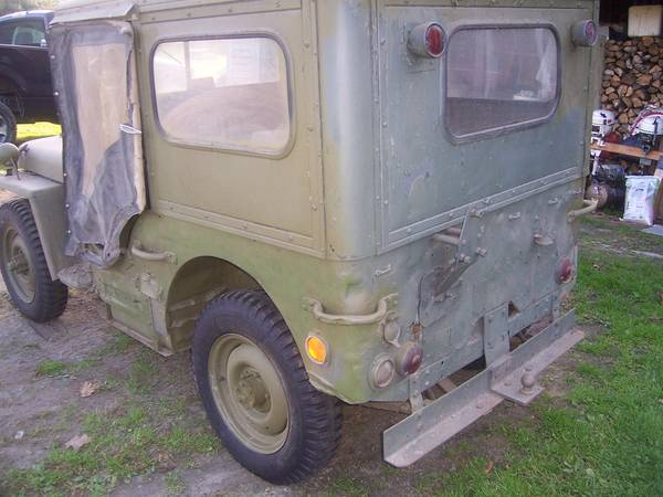 1943-gpw-randolph-vt4