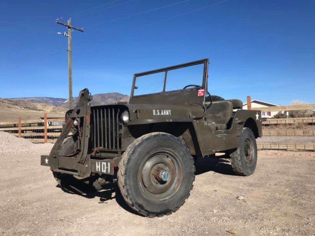 1943-mb-slat-logan-ut0