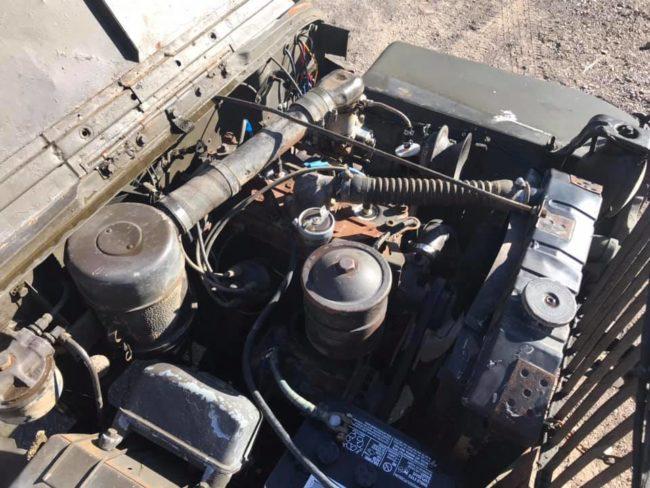 1943-mb-slat-logan-ut1