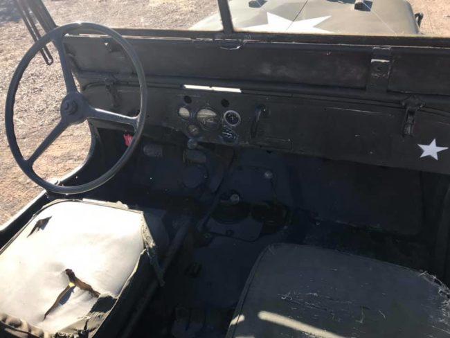 1943-mb-slat-logan-ut2
