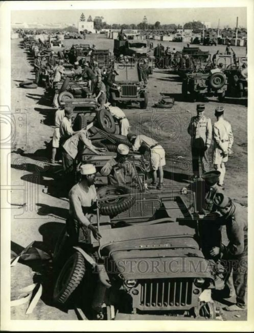 1944-01-03-french-colonial-assemble-jeep1