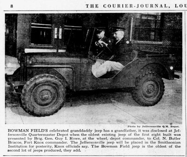 1944-03-25-courier-journal-bantam-brc40-enters-smithsonian1