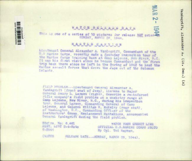 1944-05-02-alexander-vandergrift-jeep-larsen