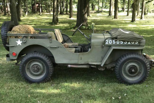 1944-mb-in0