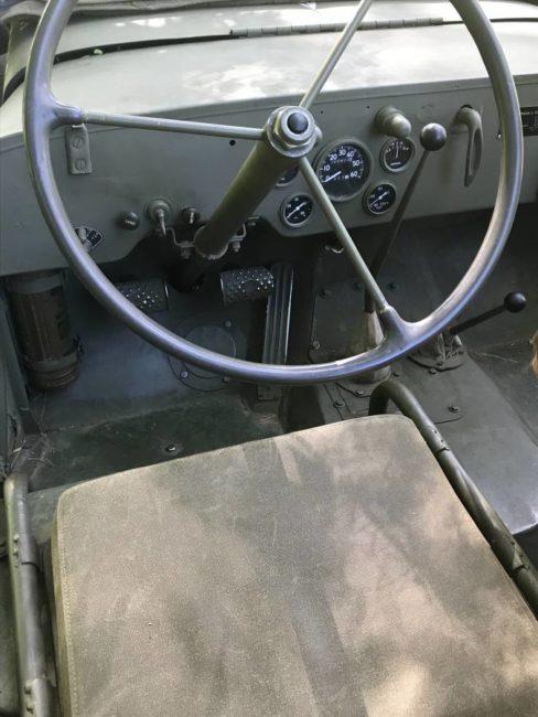 1944-mb-in3