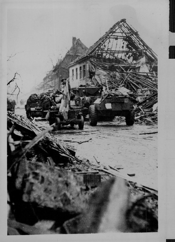 1945-02-21-capture-goth-red-cross1
