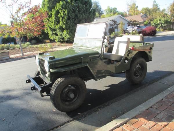 1946-cj2a-campbell-ca1