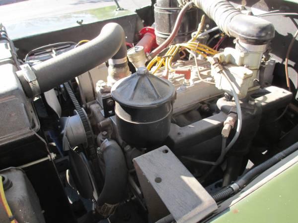 1946-cj2a-campbell-ca2