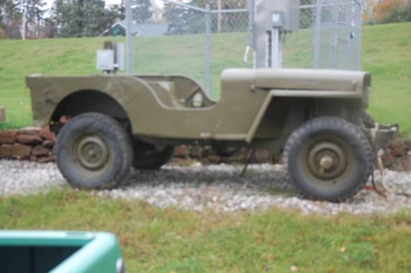 1946-cj2a-duluth-mn
