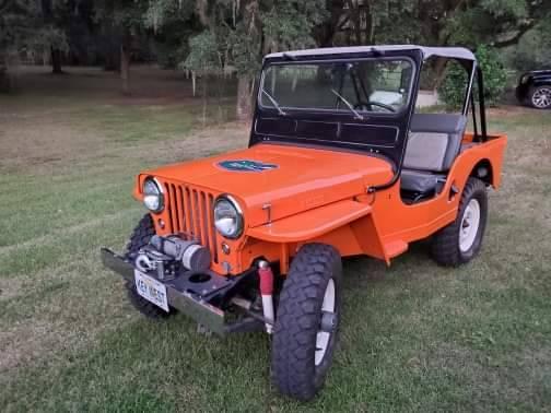 1946-cj2a-gainesville-flo1