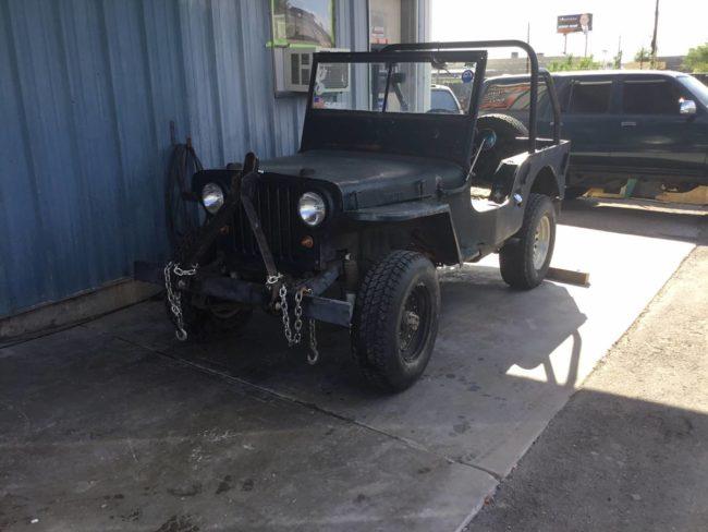 1946-cj2a-glendale-az2