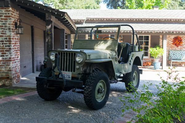1946-cj2a-glendale-ca6