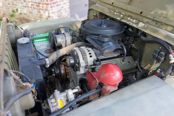 1946-cj2a-glendale-ca7