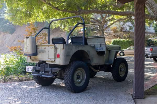 1946-cj2a-glendale-ca9