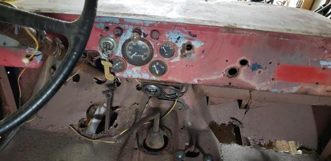 1946-cj2a-leb-pa3
