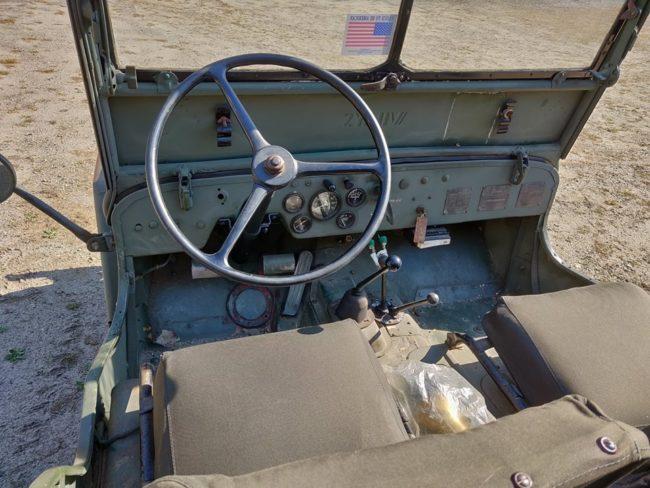 1946-cj2a-richmond-me3