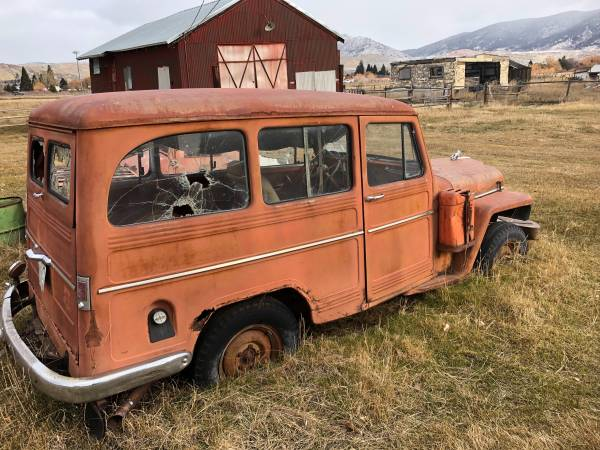 1947-cj2a-1957-wagon-butte-mt4