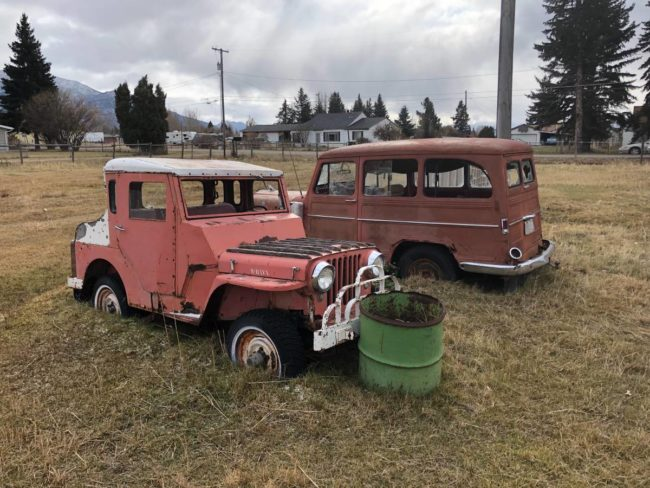 1947-cj2a-1957-wagon-butte-mt41