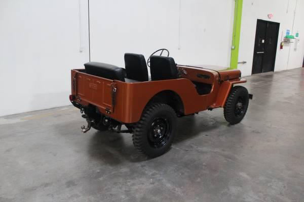 1947-cj2a-canton-ga4