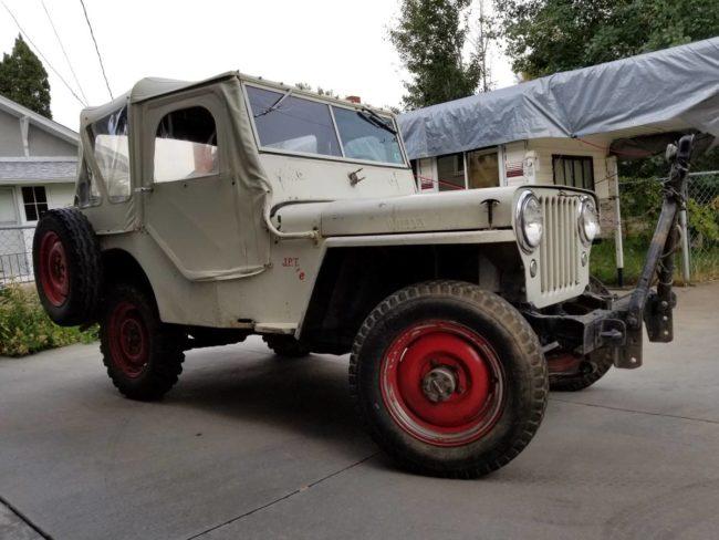 1947-cj2a-denver-colora3