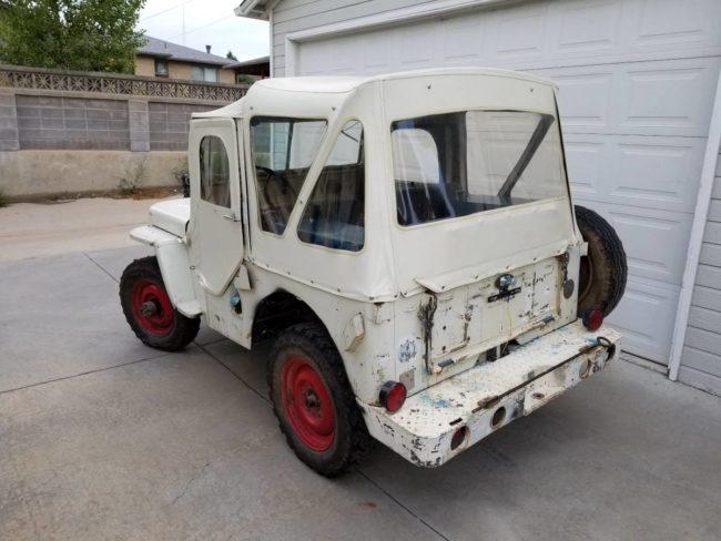 1947-cj2a-denver-colora4