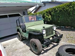 1947-cj2a-marysville-wa1