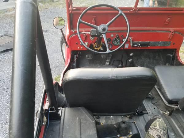 1947-cj2a-maurertown-va3