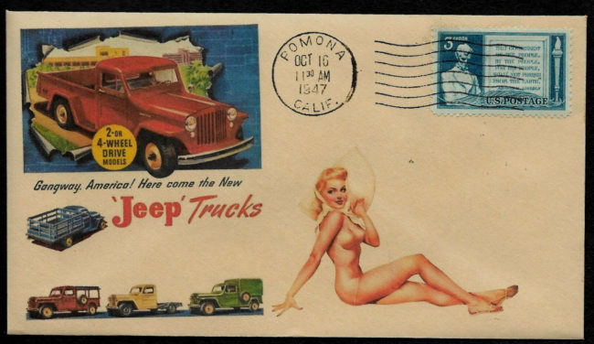 1947-envelope-willys-overland-trucks