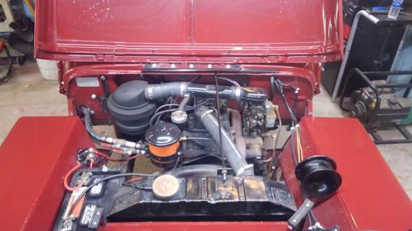 1948-cj2a-ewen-mi7