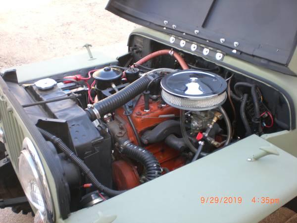 1948-cj2a-newriver-az2