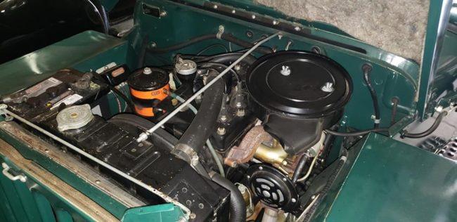 1948-cj2a-wspring-ma1