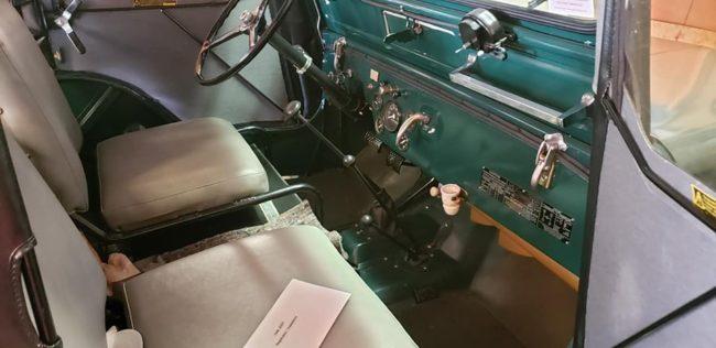 1948-cj2a-wspring-ma2