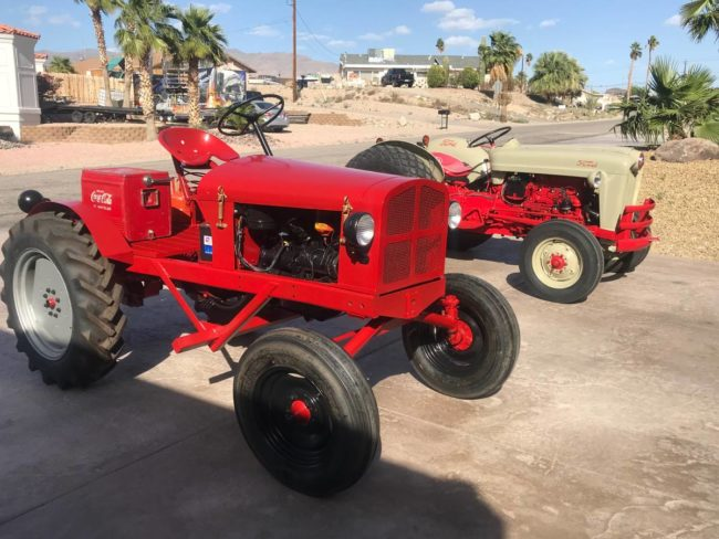 1948-empire-tractor-model90-az1