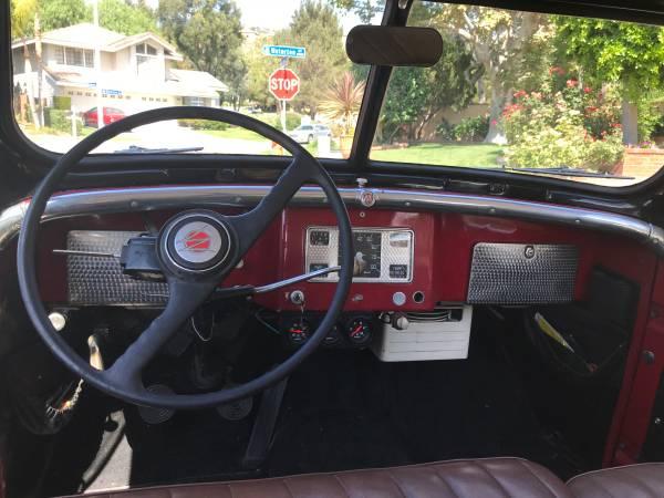 1948-jeepster-anaheim-ca2