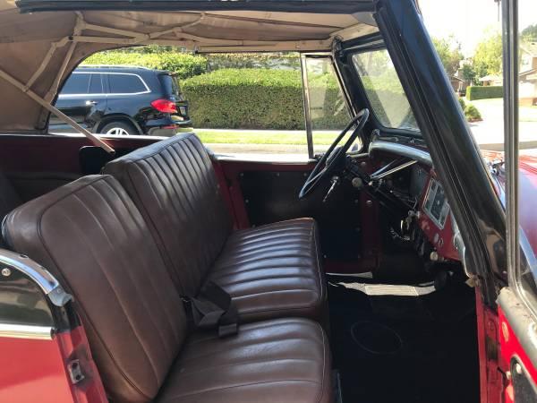 1948-jeepster-anaheim-ca3