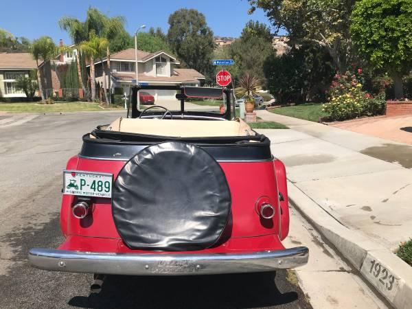 1948-jeepster-anaheim-ca4