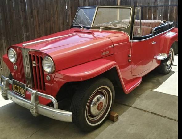 1948-jeepster-manteca-ca1
