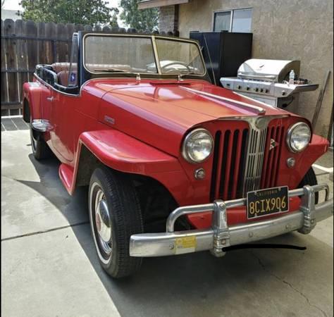 1948-jeepster-manteca-ca2