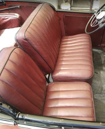 1948-jeepster-manteca-ca3